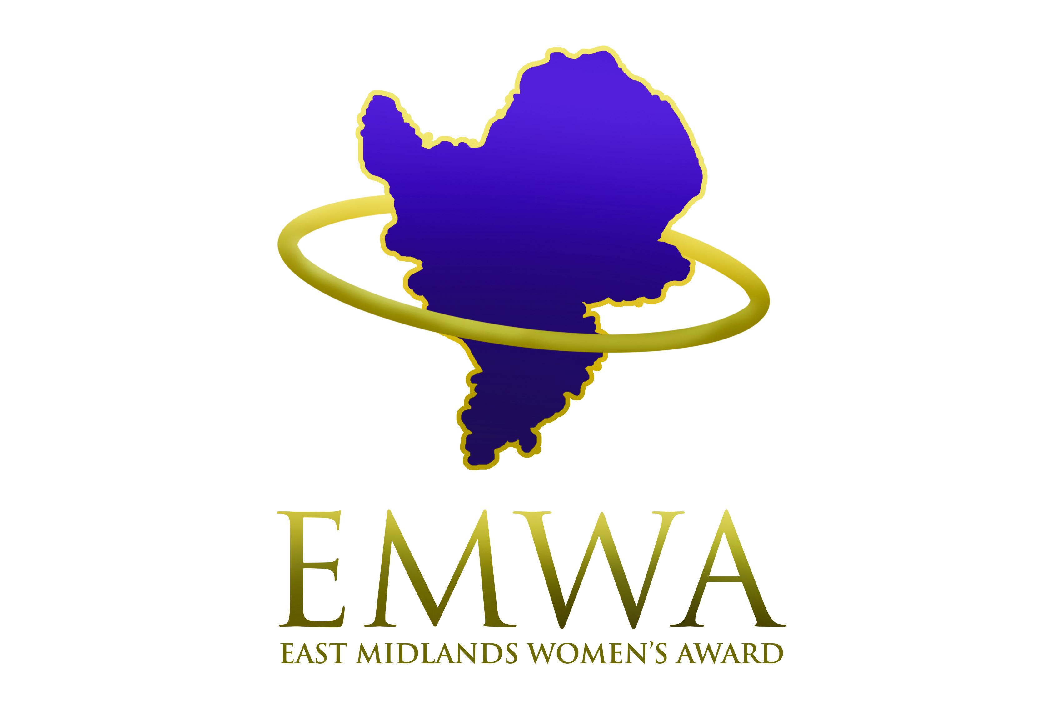 East Midlands Womens Awards